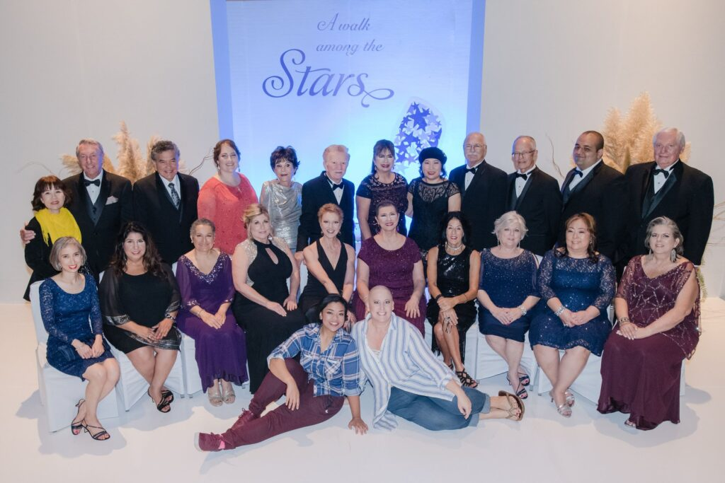 A Walk Among the Stars (24) – St. Jude Medical Center's 2018 A Walk Among the Stars fashion show