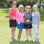 Annual Golf Classic 2018 (16) – St. Jude Medical Center's Annual Golf Classic at Los Coyote Hills Country Club (May 2018)